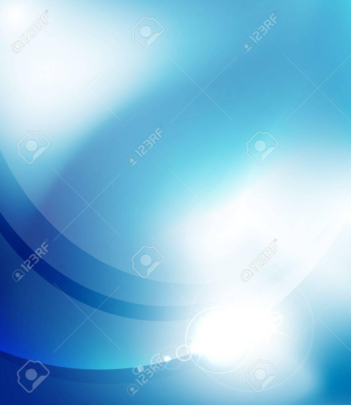 Shiny background - 15172811