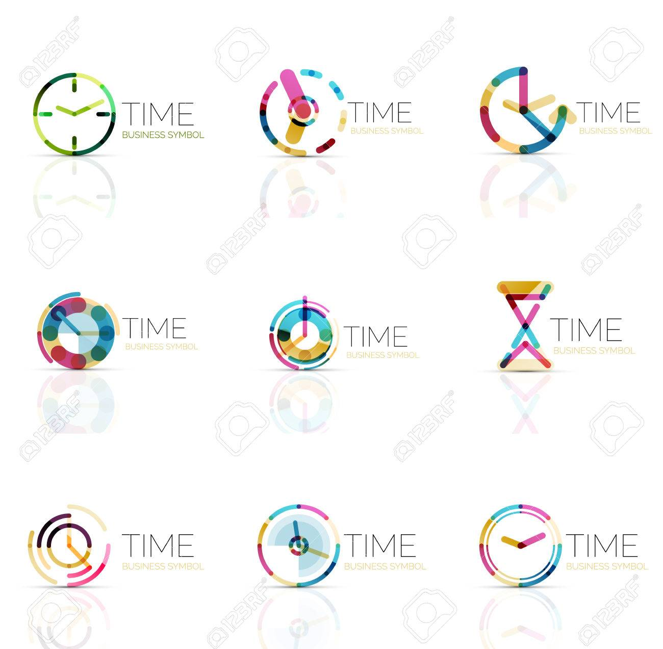 Perfect Clock Pinion Wire Frieze - Electrical Diagram Ideas - itseo.info