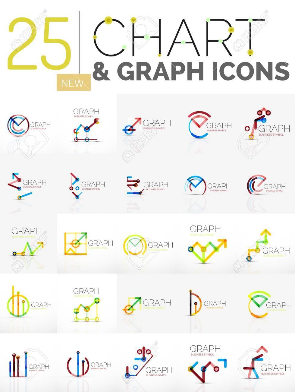 Symbols font chart choice image symbol and sign ideas symbols font chart image collections symbol and sign ideas collection of linear abstract logos chart and buycottarizona