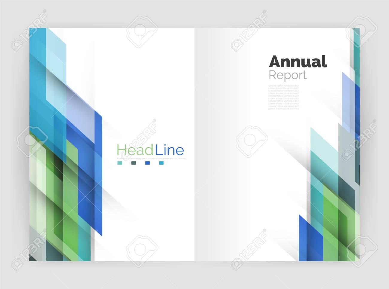 Ungewöhnlich Microsoft Vorlagen Broschüren Bilder - Beispiel ...