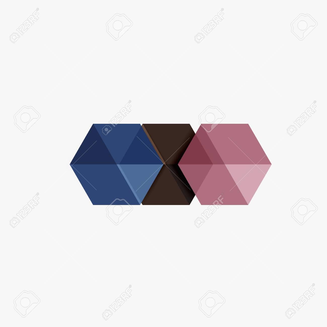 Ausgezeichnet Muster Blockvorlage Bilder - Bilder für das Lebenslauf ...