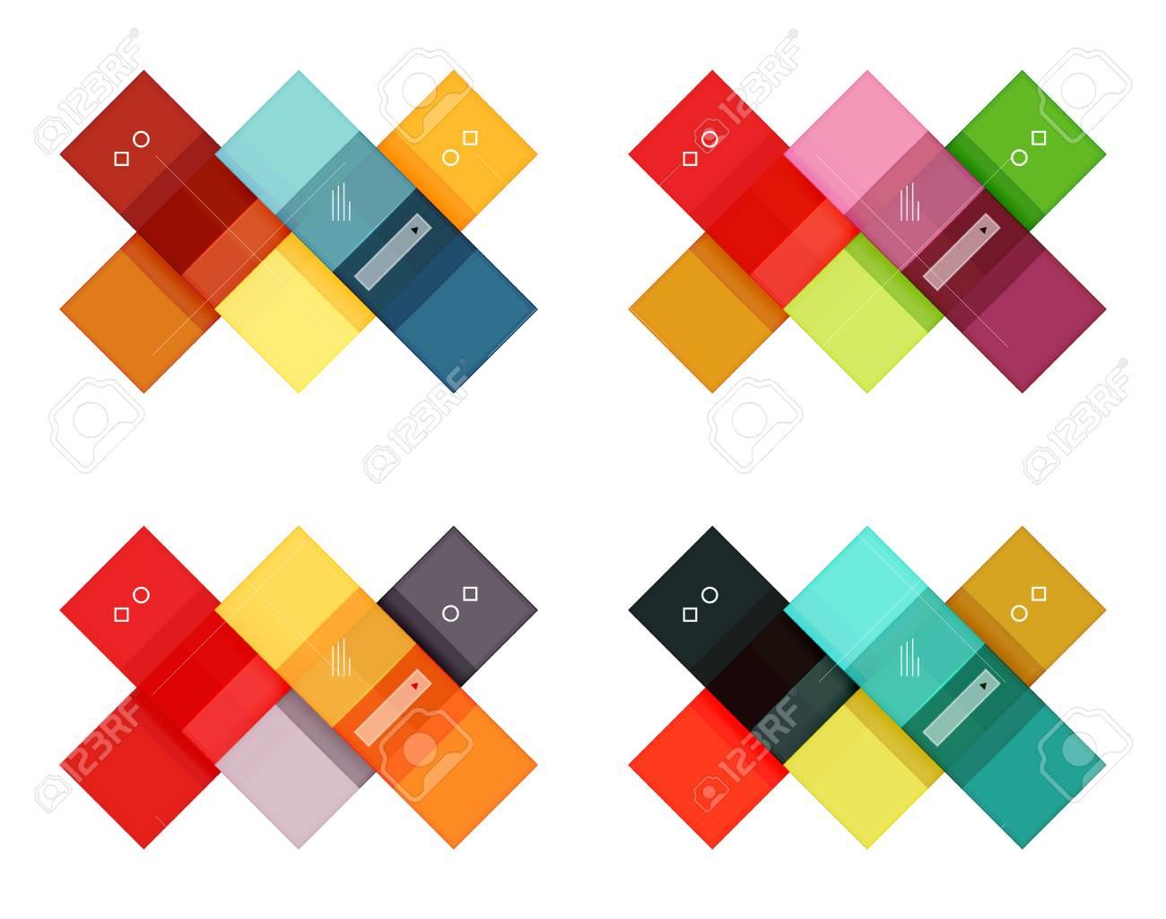 Lujo Páginas De Colores Geométricos Regalo - Dibujos Para Colorear ...