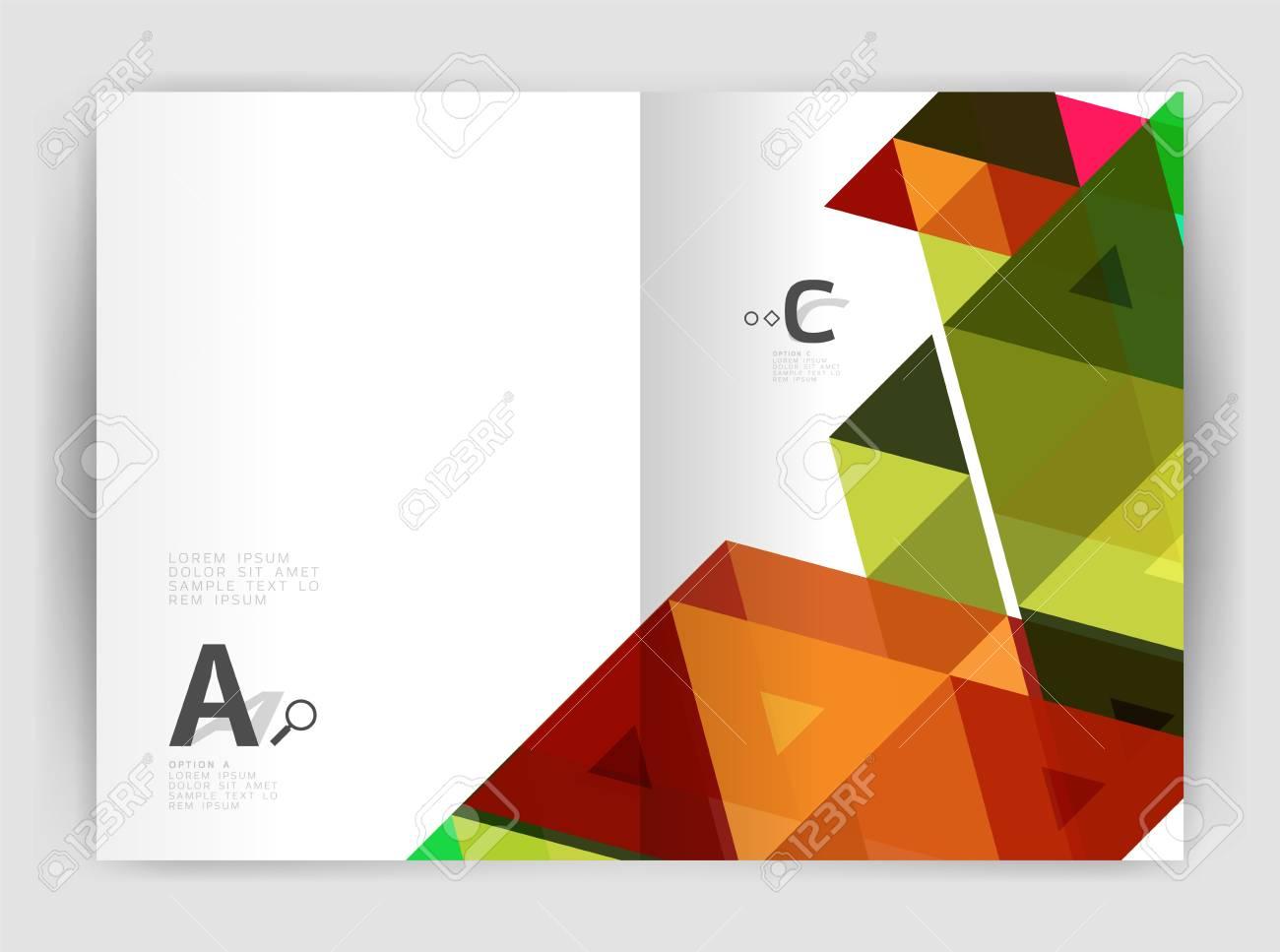 Berühmt Pyramidenschablonen Druckbar Fotos - Beispiel Anschreiben ...