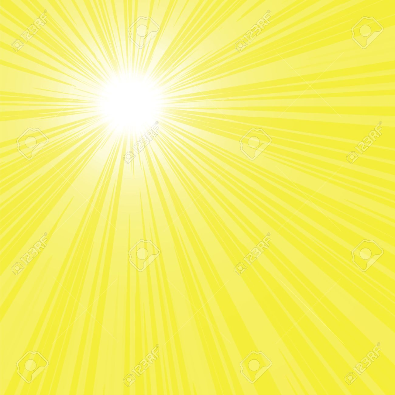 Die Gelben Wallpaper Zusammenfassung