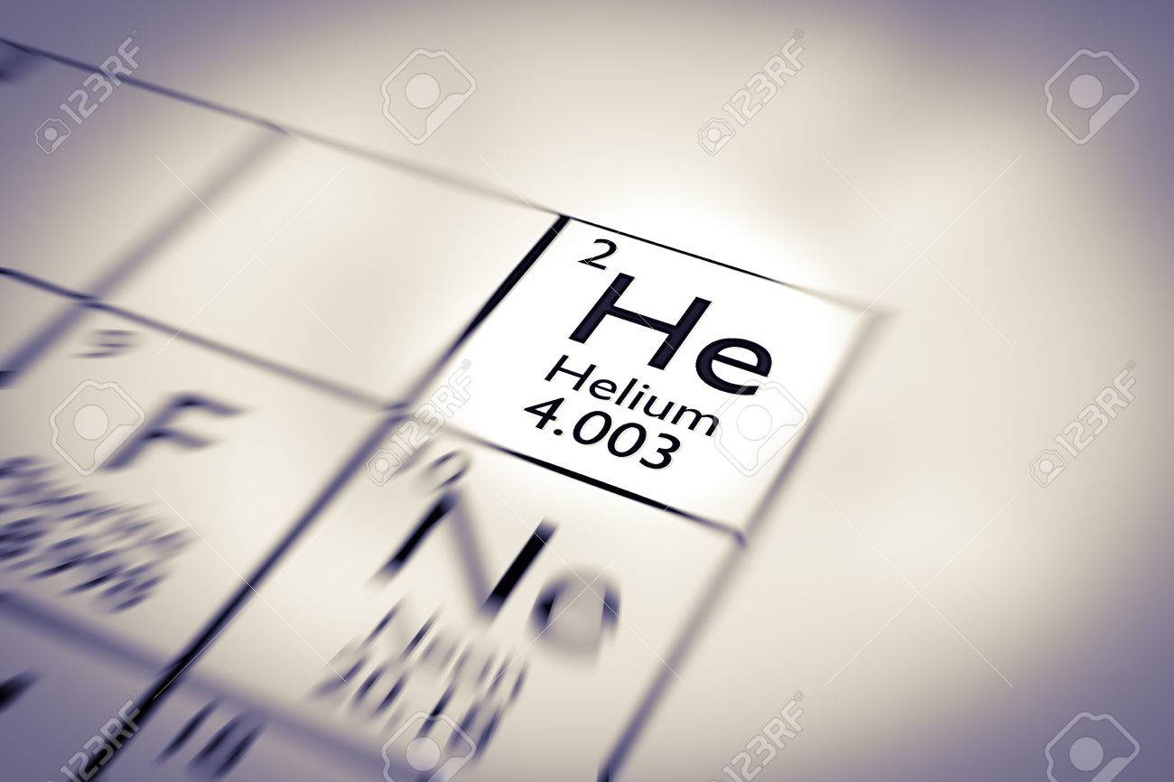 Focus on helium chemical element from the mendeleev periodic focus on helium chemical element from the mendeleev periodic table stock photo 61258986 buycottarizona