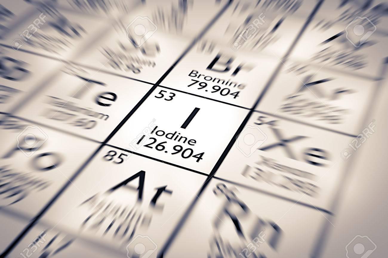 When did dmitri mendeleev publish the periodic table images why did dmitri mendeleev create the periodic table images mendeleev periodic table images periodic table images gamestrikefo Choice Image