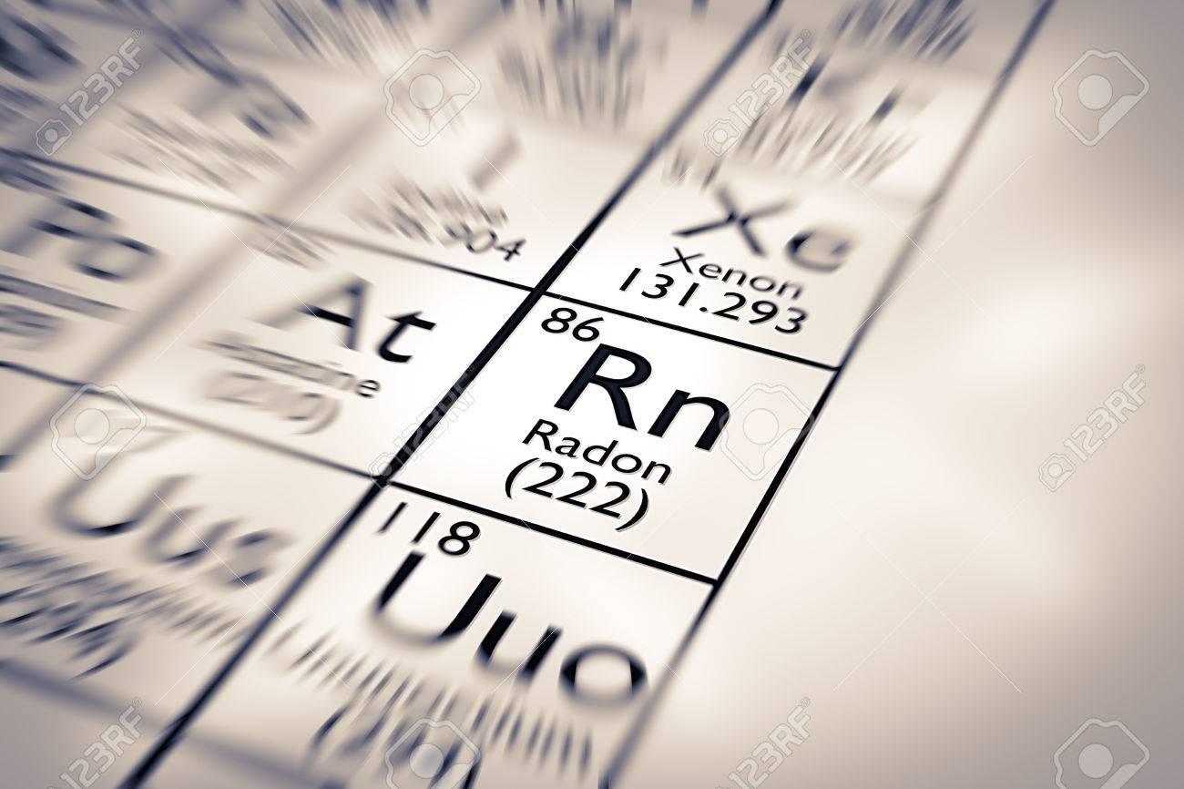 Centrarse en radn elemento qumico de la tabla peridica de centrarse en radn elemento qumico de la tabla peridica de mendeleiev foto de archivo 61258923 urtaz Image collections