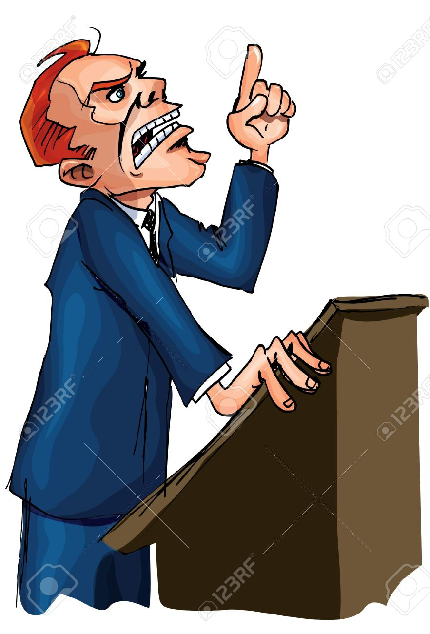Image result for passionate clipart