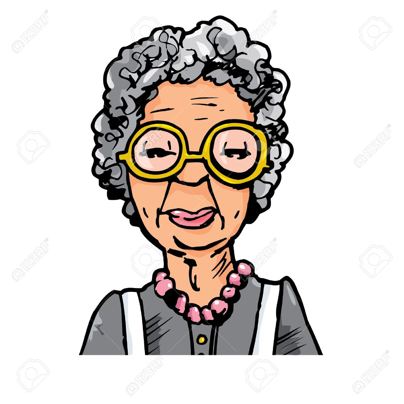 56 876 old woman stock illustrations cliparts and royalty free old rh 123rf com old lady clipart free funny old lady clipart