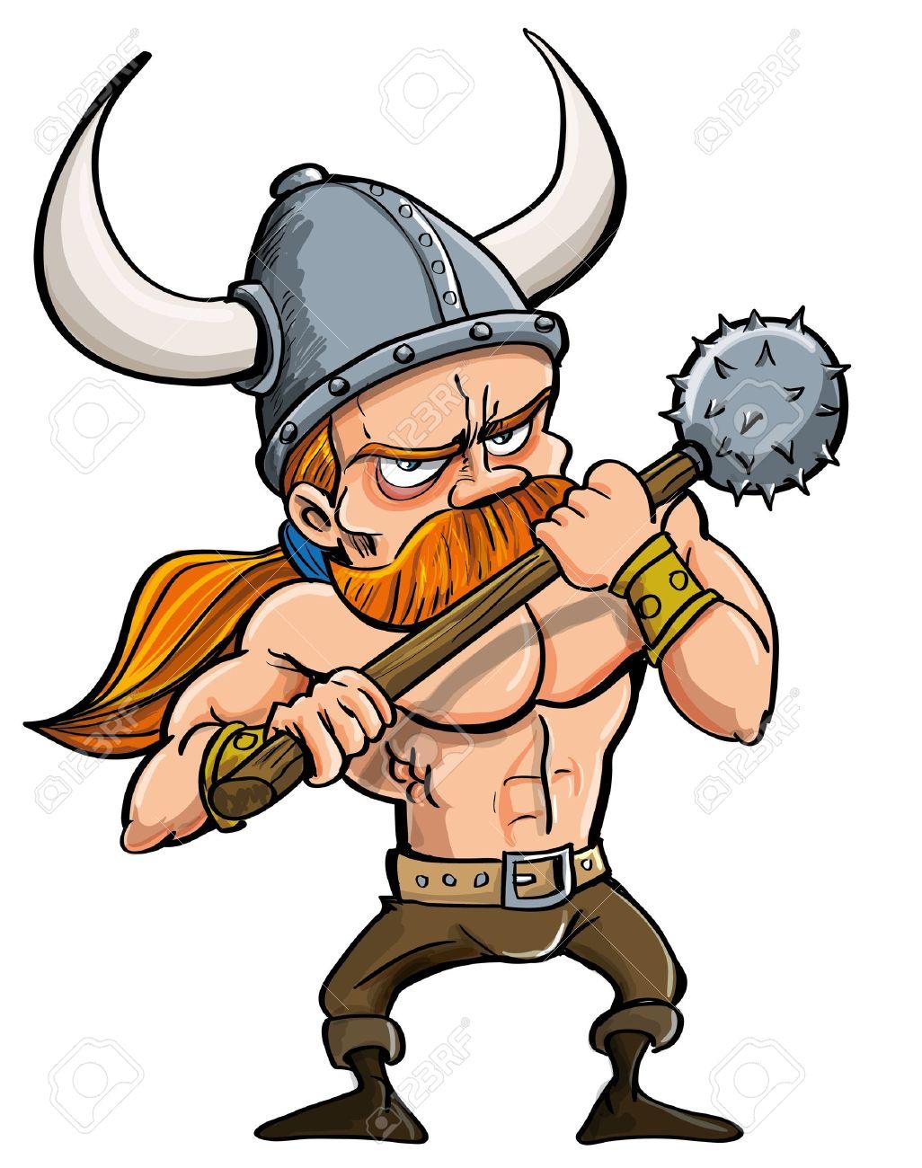 3d warrior cartoon pic free sex tube