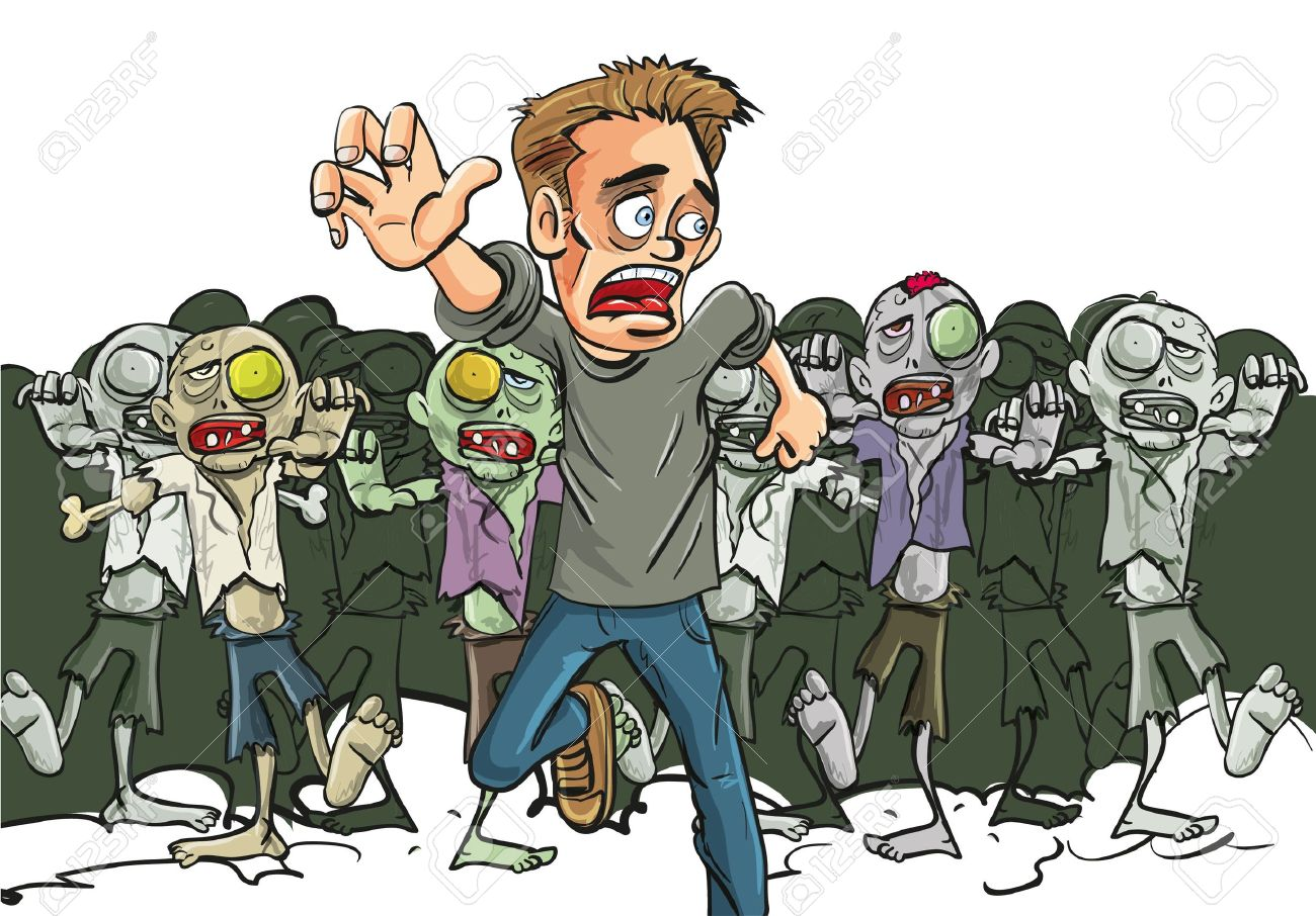 [Image: 18870979-large-crowd-of-ghoulish-undead-...d-a-lo.jpg]