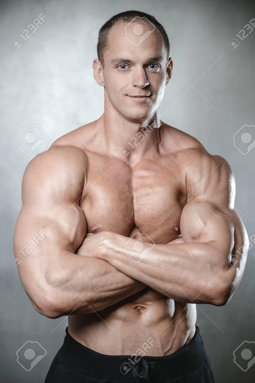 Alt mann nackt Nude Photos 69