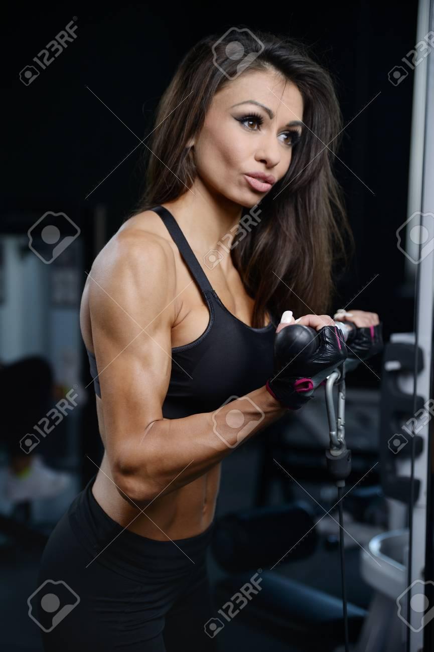Mahima chaudari sexy moves xxx
