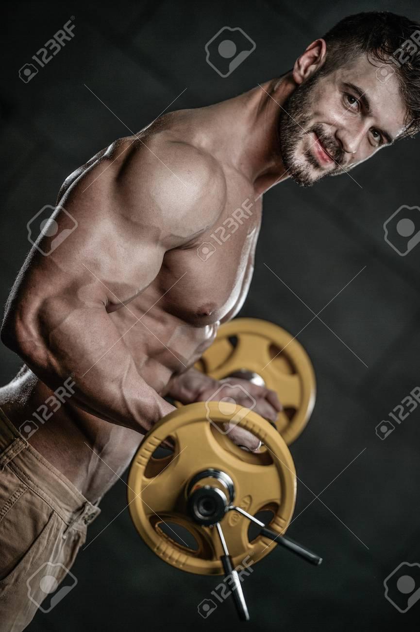 el mejor gimnasio de máquina quemadura gorda