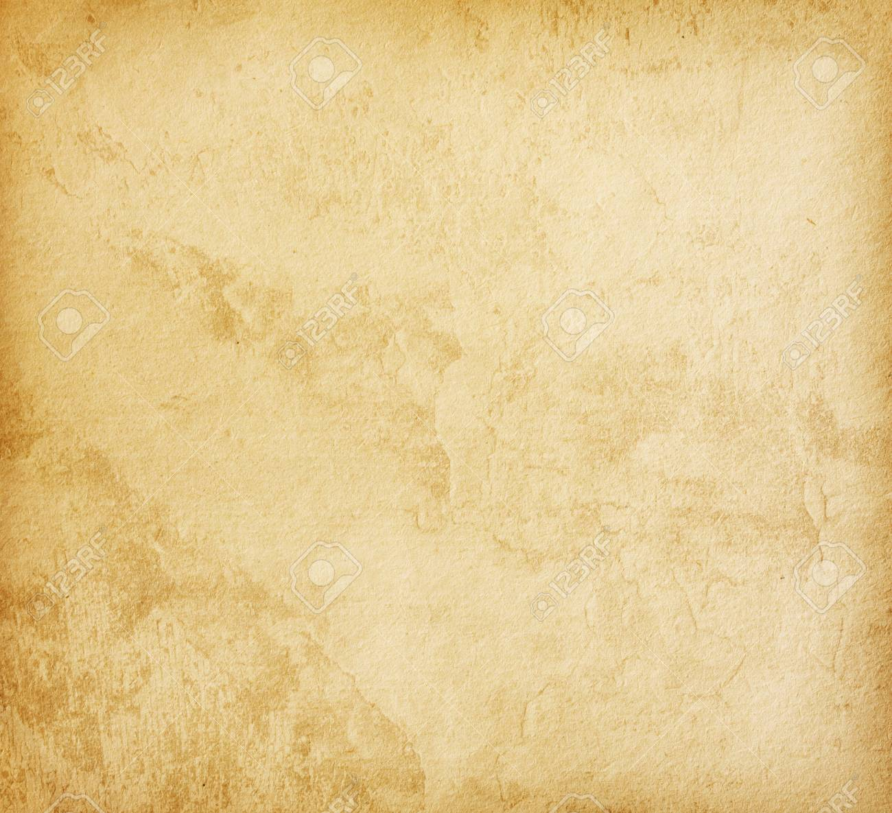 Vintage Paper Textures Old Paper Stuff Stock Photo Picture And Royalty Free Image Image 17333136