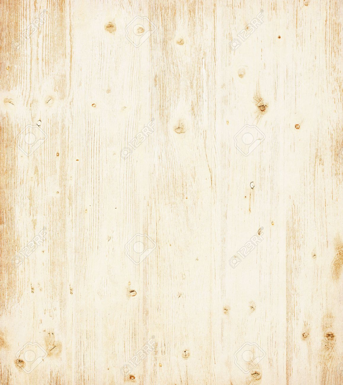Wood Paneling Images Stock Pictures Royalty Free Wood Paneling