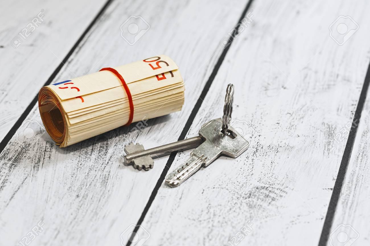 Malé půjčka před výplatou na účet