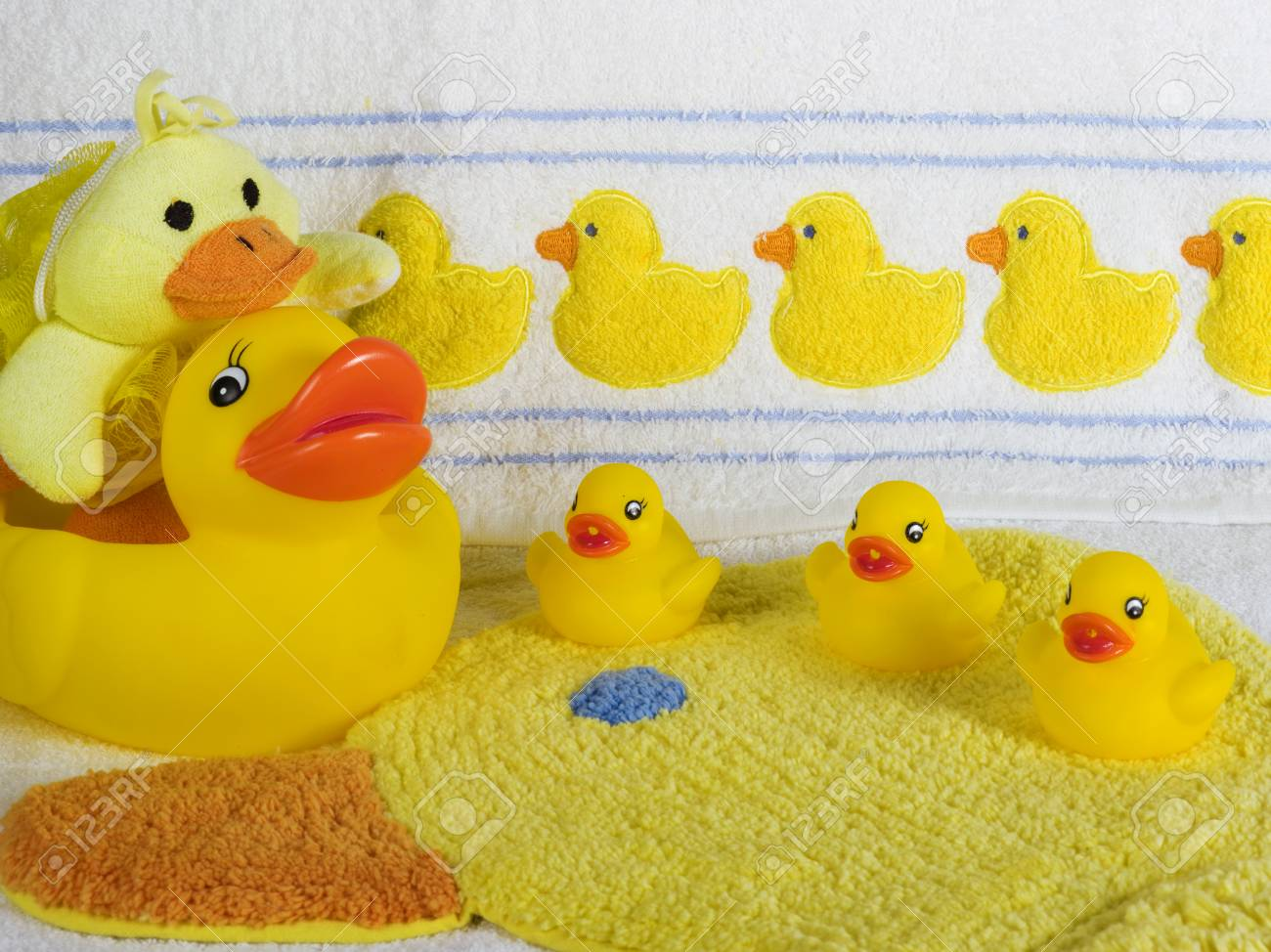 Rubber Duck Bathroom Set Stock Photo, Picture And Royalty Free Image on jungle bathroom set, ralph lauren bathroom set, under the sea bathroom set, black bathroom set, dragonfly bathroom set, dolphin bathroom set, gucci bathroom set, lacoste bathroom set, rubber duck sayings, bathtub bathroom set, john deere bathroom set, spiderman bathroom set, star wars bathroom set, elephant bathroom set, batman bathroom set, fashion bathroom set, angel bathroom set, fish bathroom set, golf bathroom set, bear bathroom set,