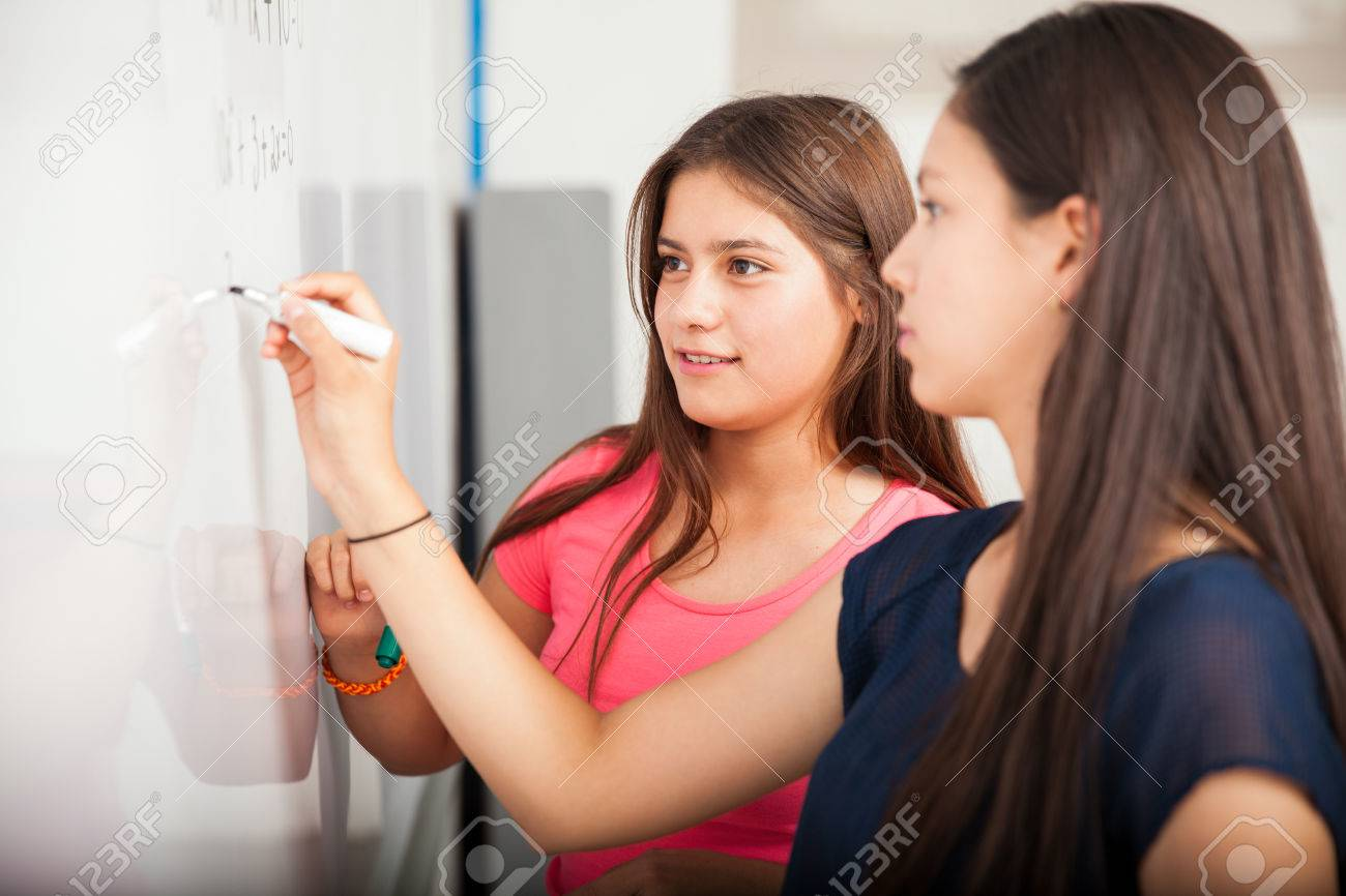 what is a thesis statement for an analytical essay