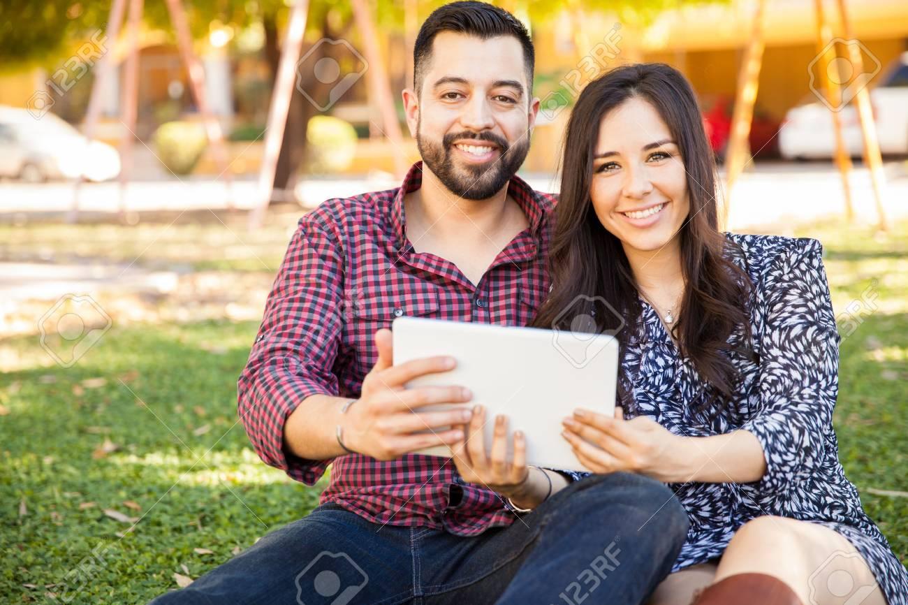 Burlacita cu bianca dragusanu online dating