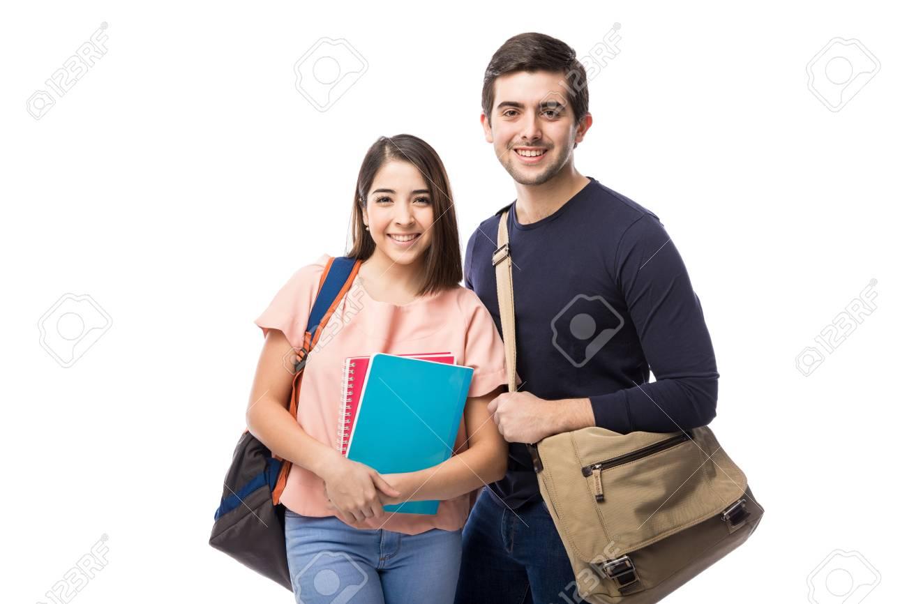 Probleme mit der Datierung von jüngeren Menschen