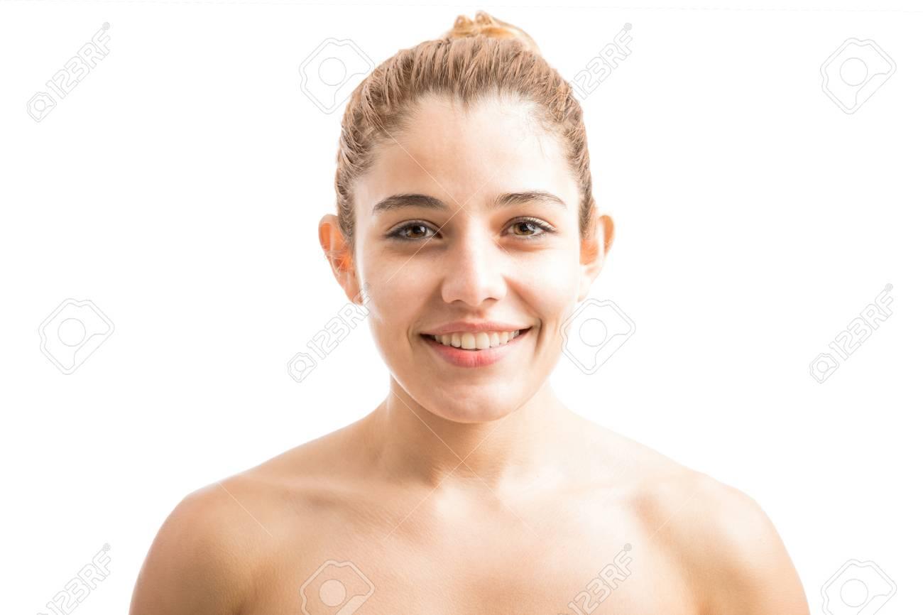 Lsa mujer mas linda foto desnuda 98