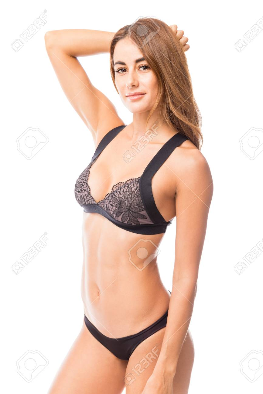 Hot nude cuban women