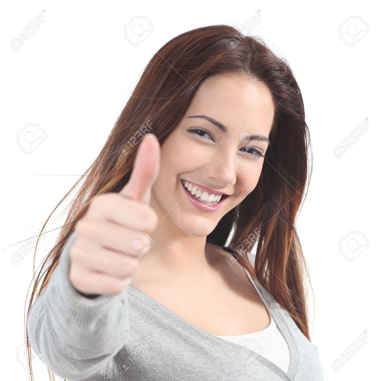 Сделать пальцем приятно девушке 18 фотография