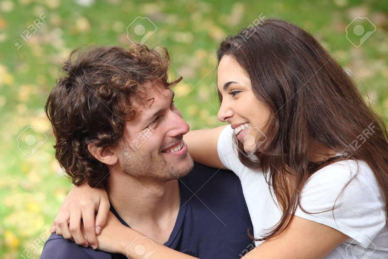 Beste Dating-Unschärfe