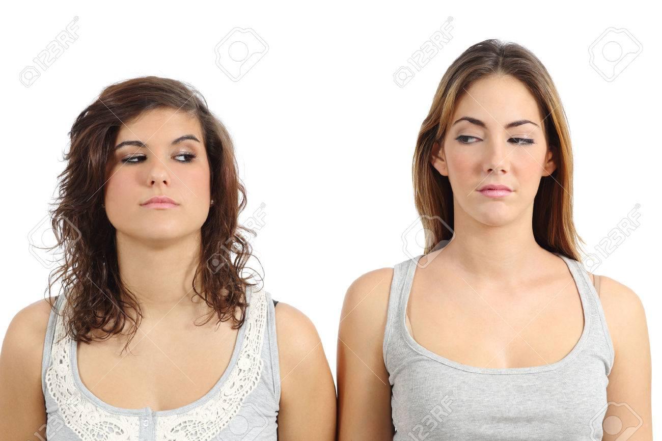 Flat breasted bbw women pics 467