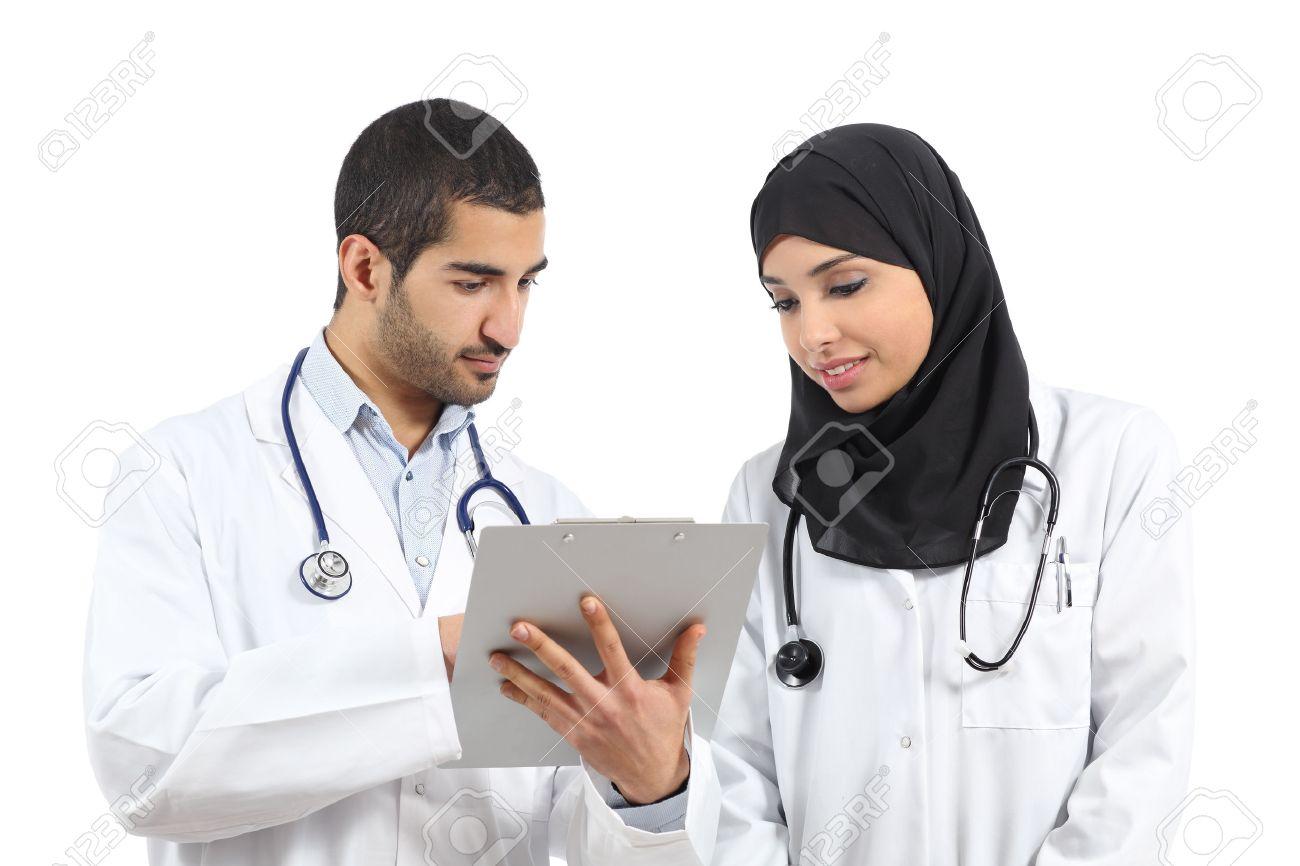 رتبه ودرصد لازم قبولی در پرستاری