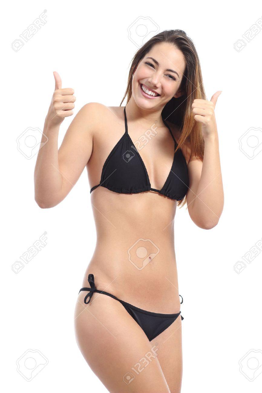 Man sex doll porn