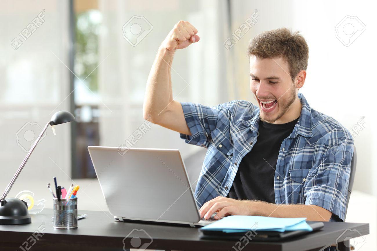 Resultado de imagen para Laptop utilizando