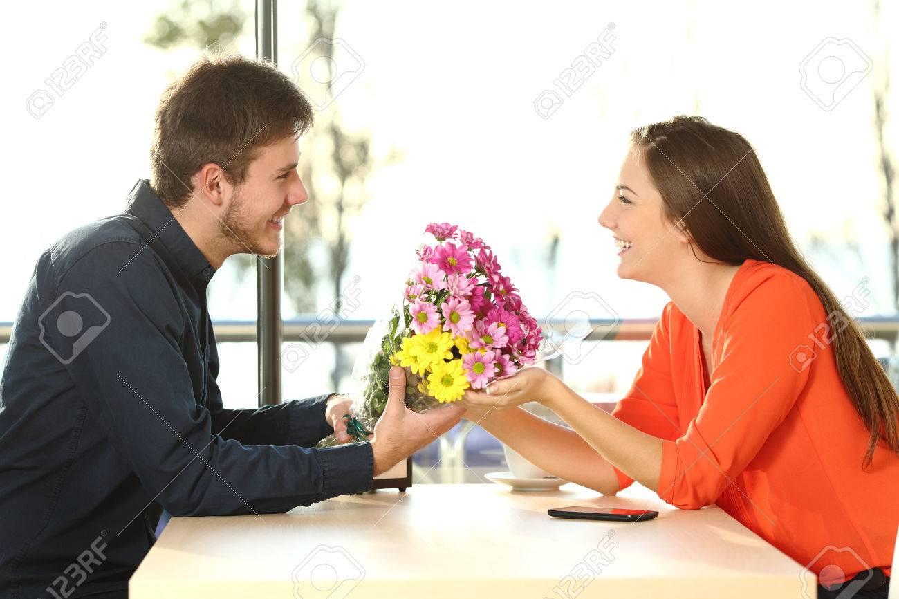 Über 55 Geschwindigkeit Dating