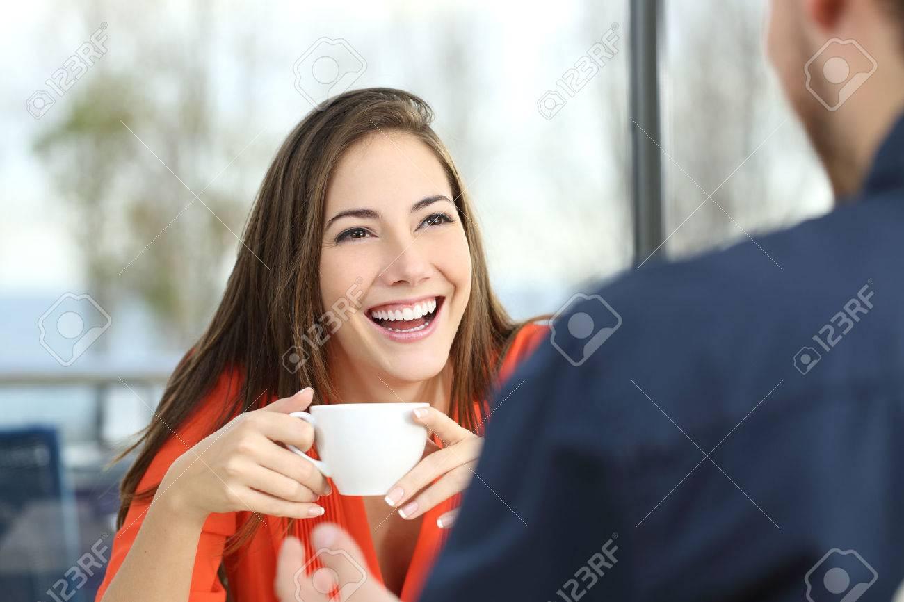 Dating ein Familienmitglied heißt
