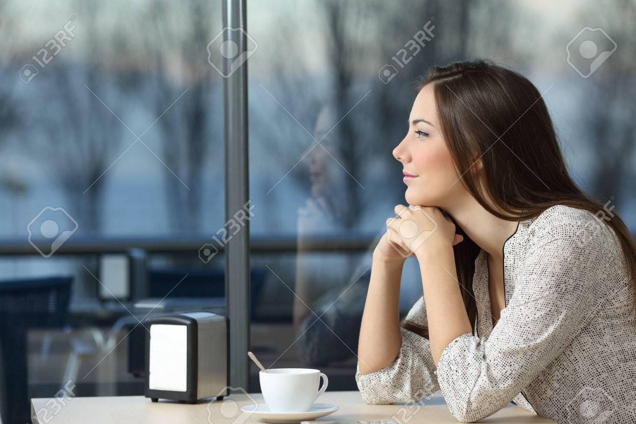 Die besten kostenlosen Dating-Seiten in usa