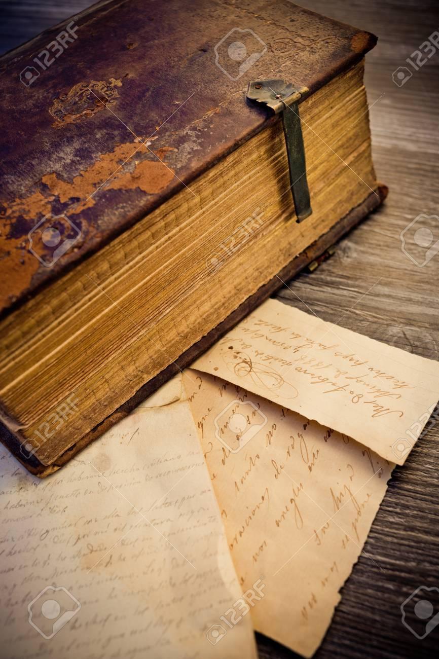 Latin Language Book