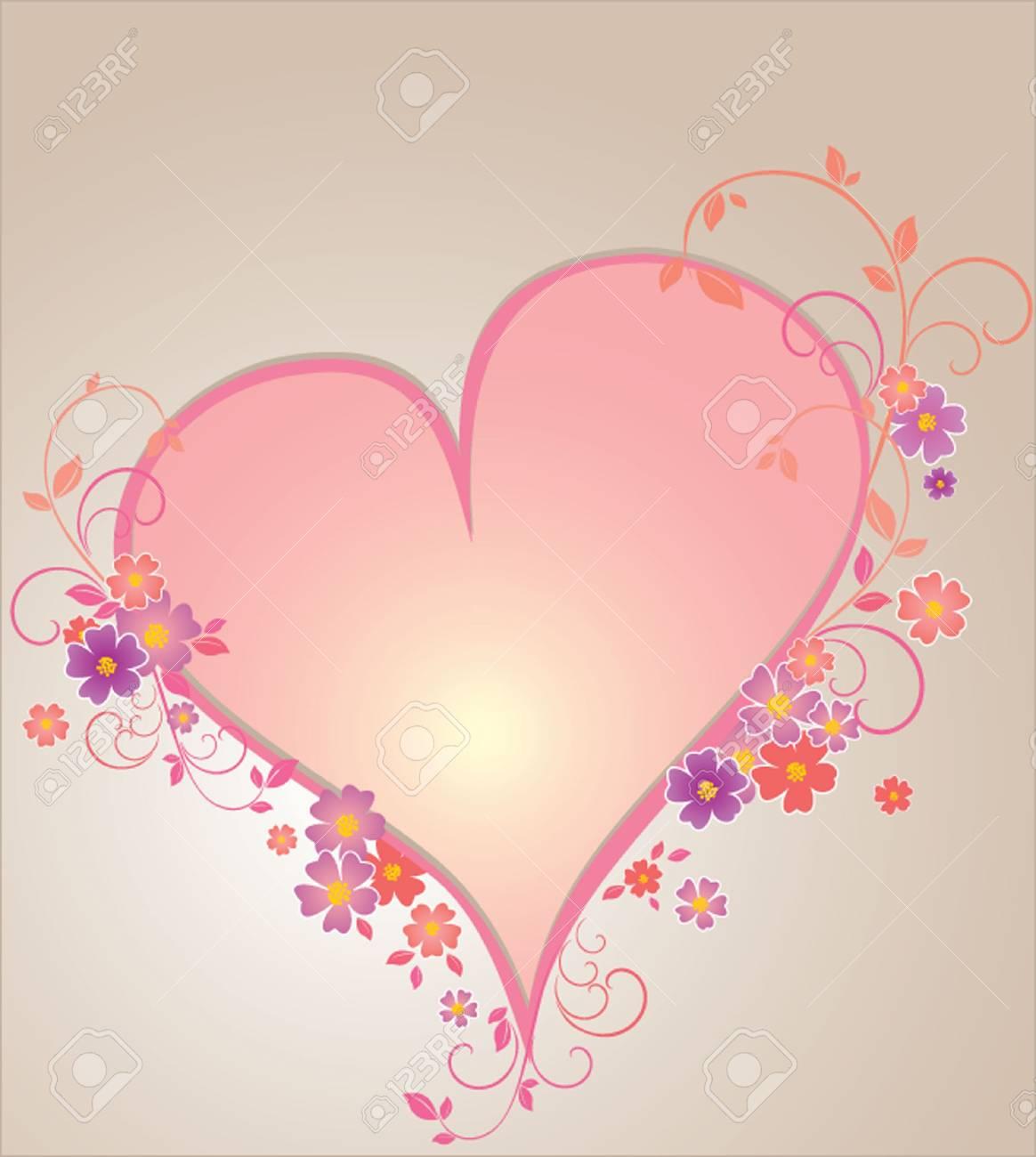 Valentine Marco Ver Mi Galería Para Más Ilustraciones Vectoriales ...