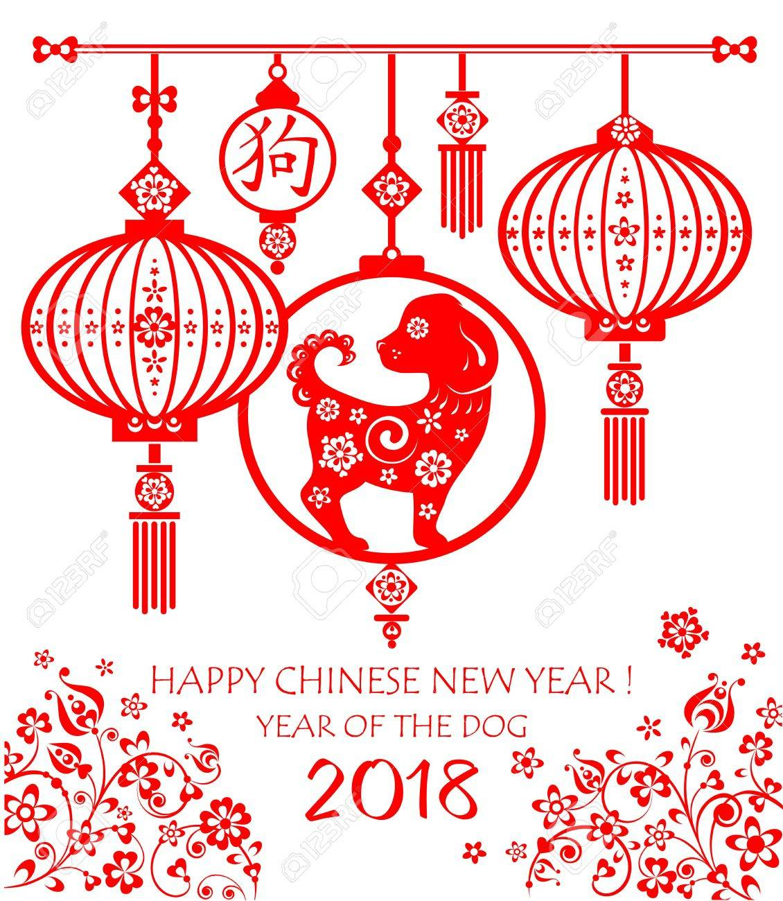 image drole nouvel an chinois
