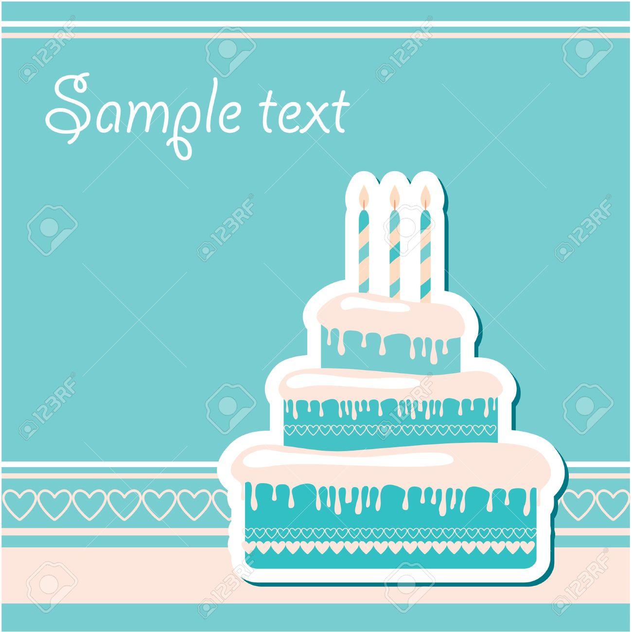 Birthday Wish Template movie ticket invitations template cash bill – Birthday Wish Template