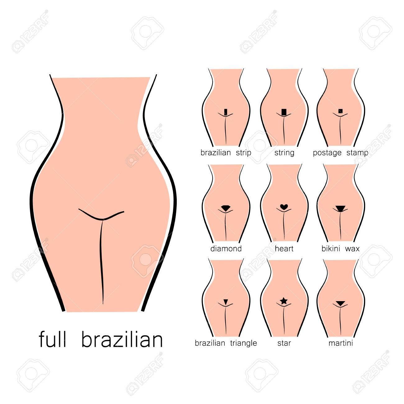 Big ebony booty videos