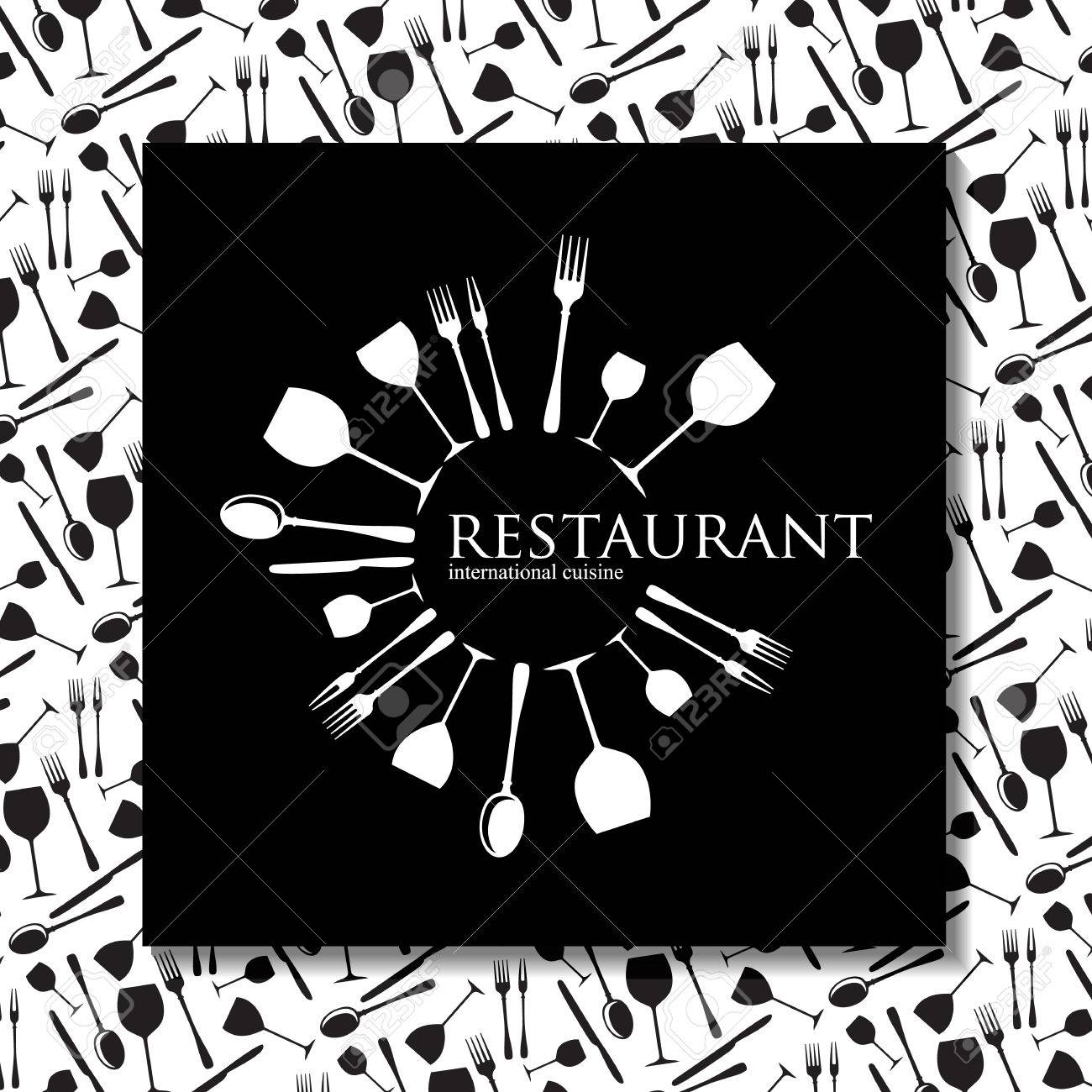 restaurant ideas images & stock pictures. royalty free restaurant