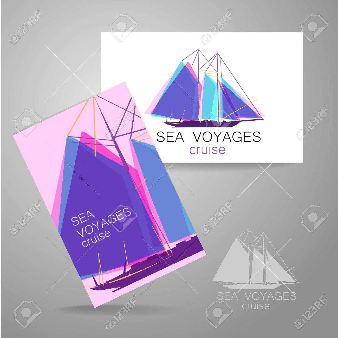 What are the size of business cards image collections free what are the dimensions of a business card gallery free business example of a business card magicingreecefo Image collections