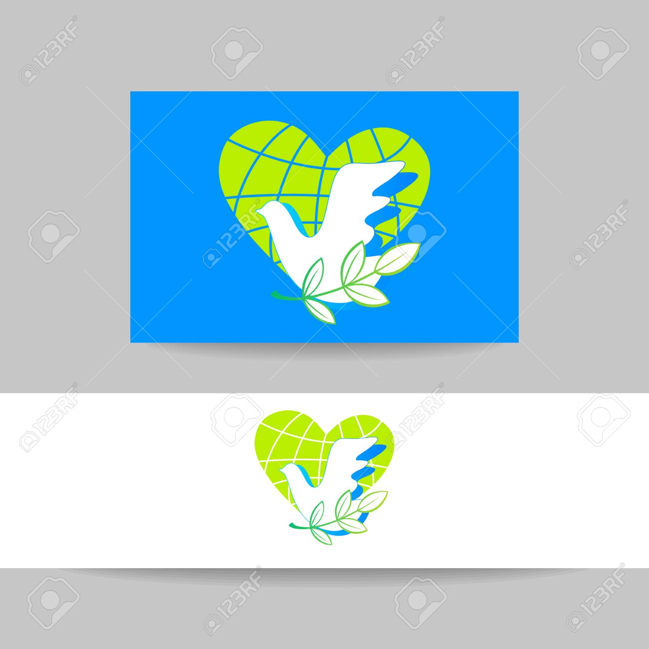 Dove design template white dove peace symbol royalty free dove design template white dove peace symbol stock vector 53449586 biocorpaavc