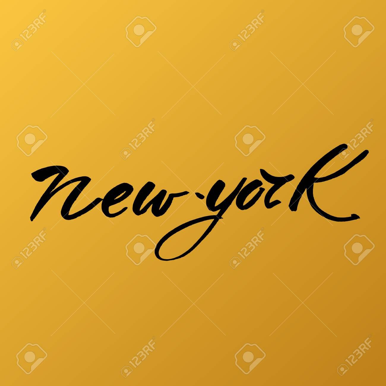 Großzügig Wird Vorlage New York Bilder - Beispiel Wiederaufnahme ...
