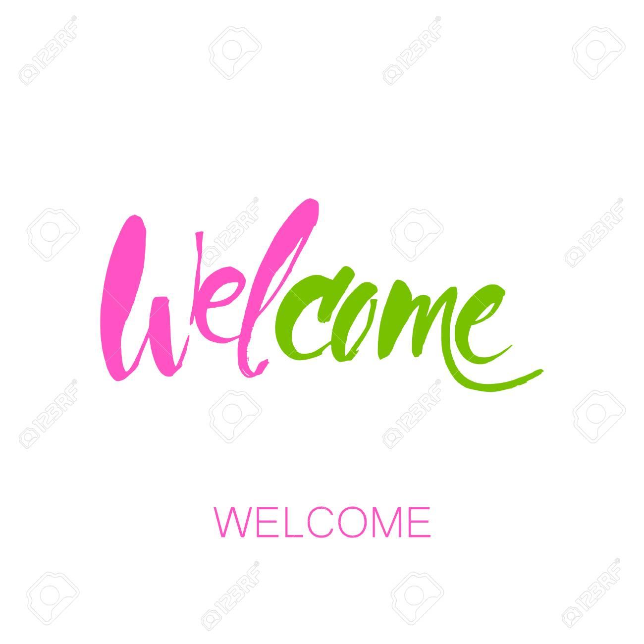 a08262cd197 letra de bienvenida rome fontanacountryinn com .