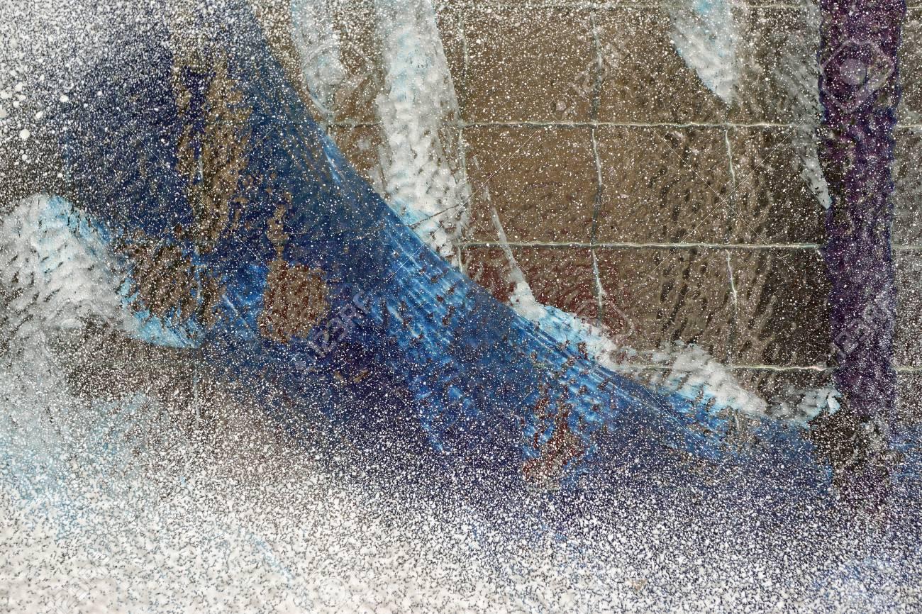Ungewöhnlich Draht Verstärktes Glas Bilder - Elektrische Schaltplan ...
