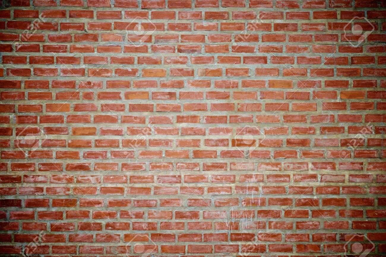 brick wall background - 30807760
