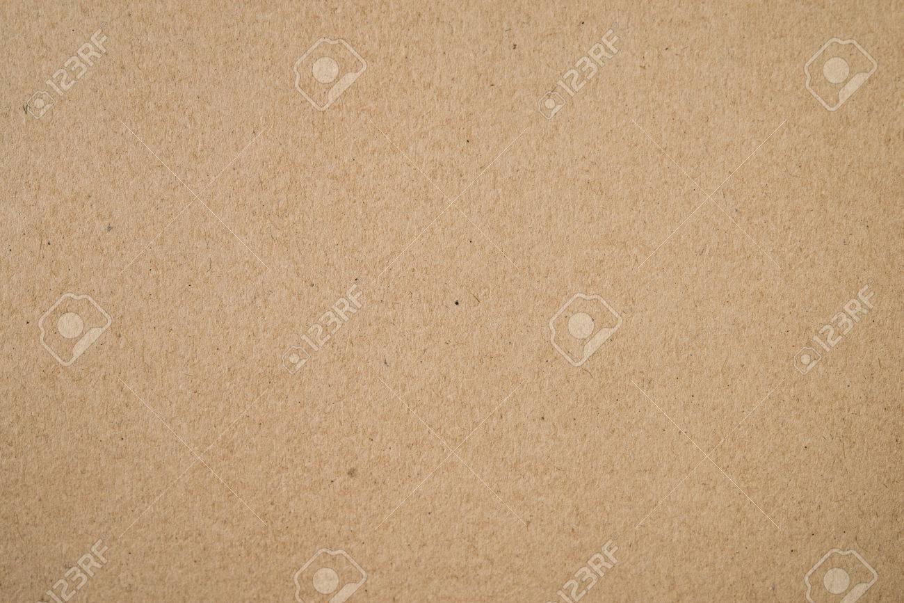 Cardboard background - 38908514