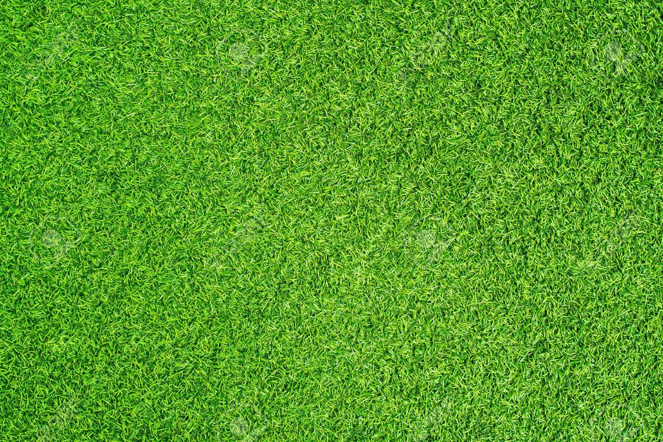 artificial grass background - 59497419